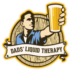 Dads' Liquid Therapy